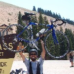 2002 Ride the Rockies