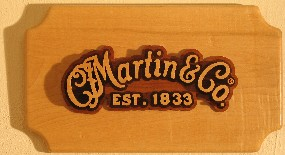 CFMartin&Co