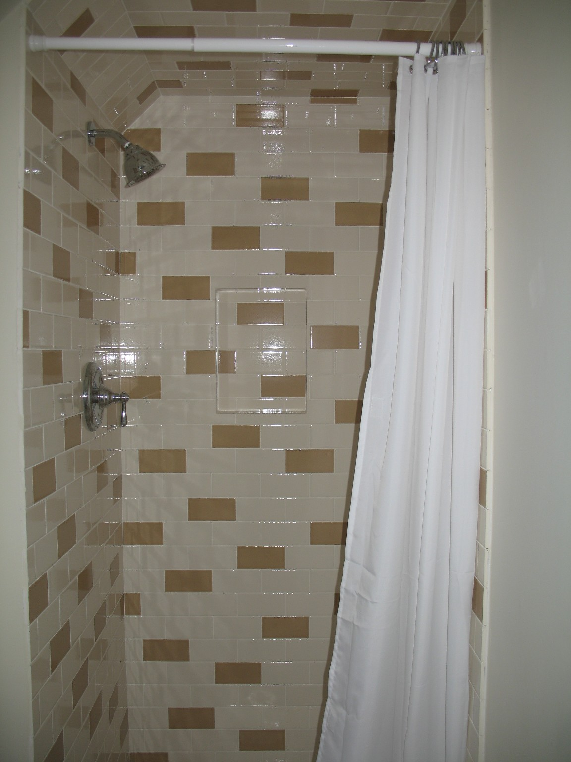 Earth And Wood Creations Bathroom Tile Photo Gallery