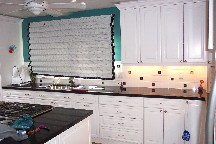 Rapaport kitchen backsplash tile